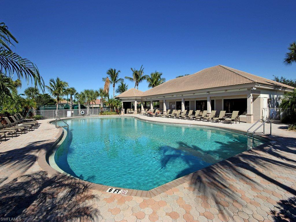 16160 Mount Abbey Way 201 Fort Myers Fl In Crown Colony