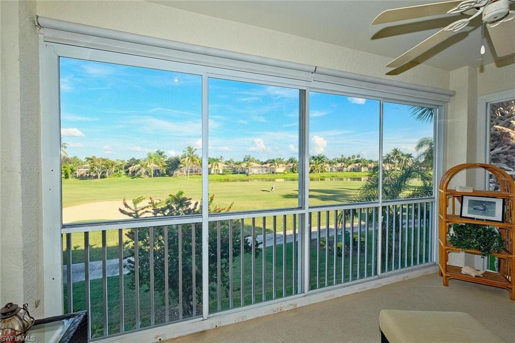 LEXINGTON COUNTRY CLUB Real Estate - View SW FL MLS #218076701 at 9220 Bayberry Bend 201 in WEDGEWOOD in FORT MYERS, FL - 33908