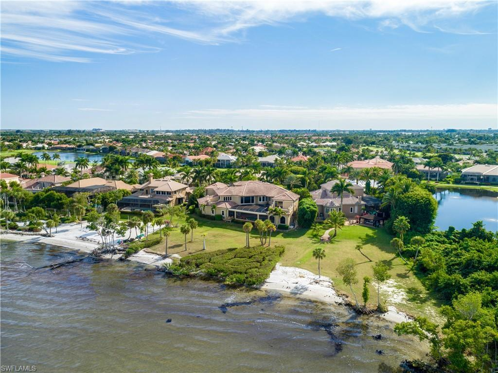 FORT MYERS Home for Sale - View SW FL MLS #219003113 in GULF HARBOUR YACHT AND COUNTRY CLUB