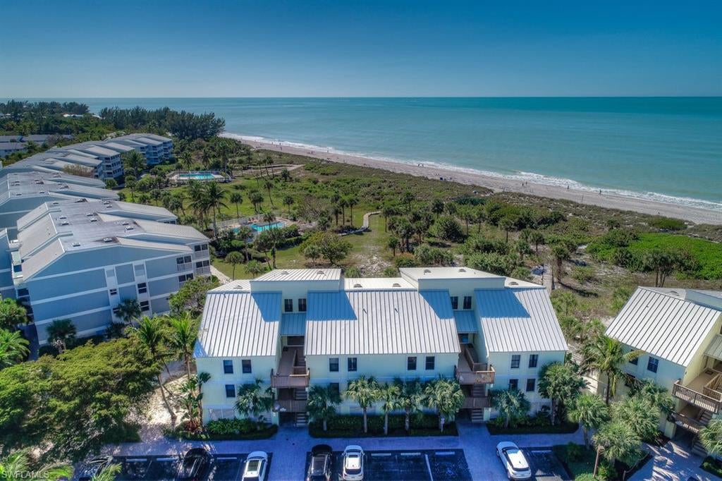 CAPTIVA Home for Sale - View SW FL MLS #219004339 in SOUTH SEAS ISLAND RESORT