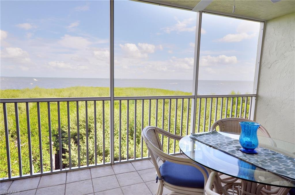 CAPTIVA Home for Sale - View SW FL MLS #219008422 in