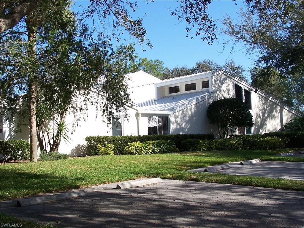 SW Florida Home for Sale - View SW FL MLS Listing #219008599 at 15573 Lockmaben Ave in FORT MYERS, FL - 33912