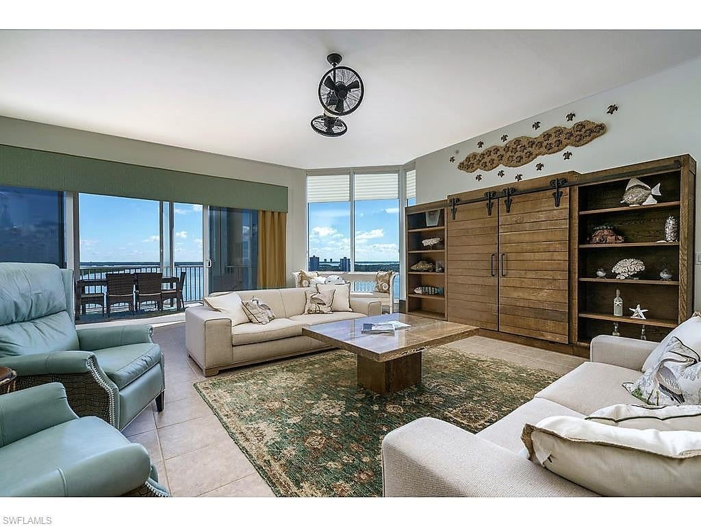 SW Florida Home for Sale - View SW FL MLS Listing #219011975 at 4137 Bay Beach Ln # 5h3 in FORT MYERS BEACH, FL - 33931