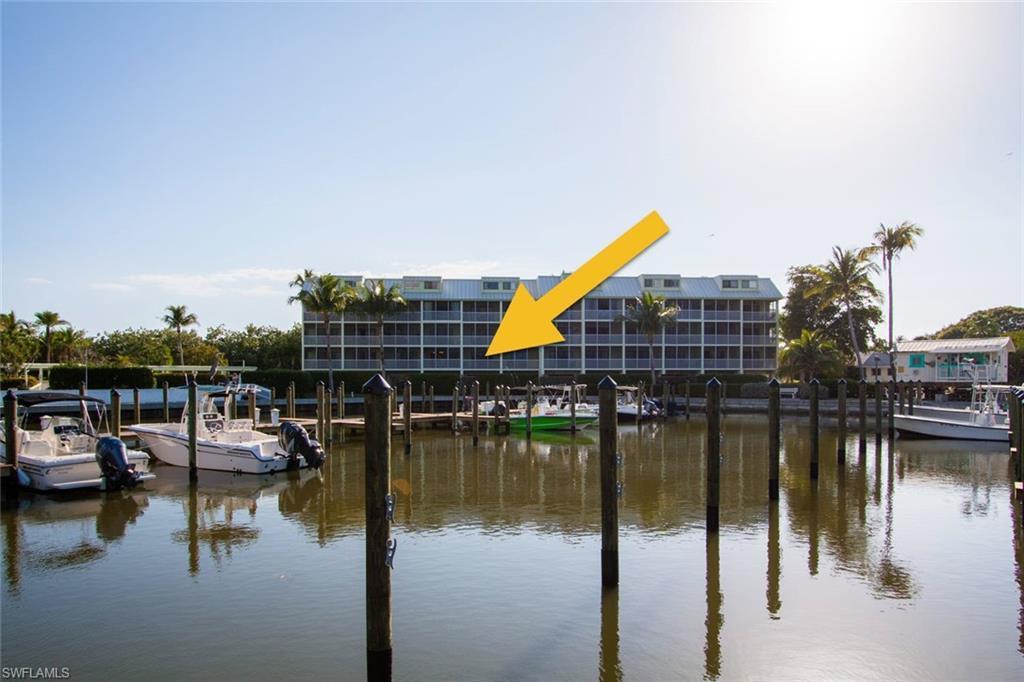 SW Florida Real Estate - View SW FL MLS #219012502 at 4116 Bayside Villas in SOUTH SEAS ISLAND RESORT in CAPTIVA, FL - 33924