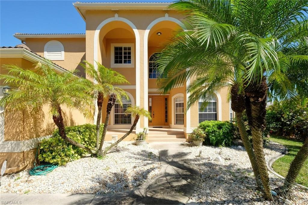 SW Florida Real Estate - View SW FL MLS #219013598 at 5933 Sw 1st Ct in CAPE CORAL in CAPE CORAL, FL - 33914