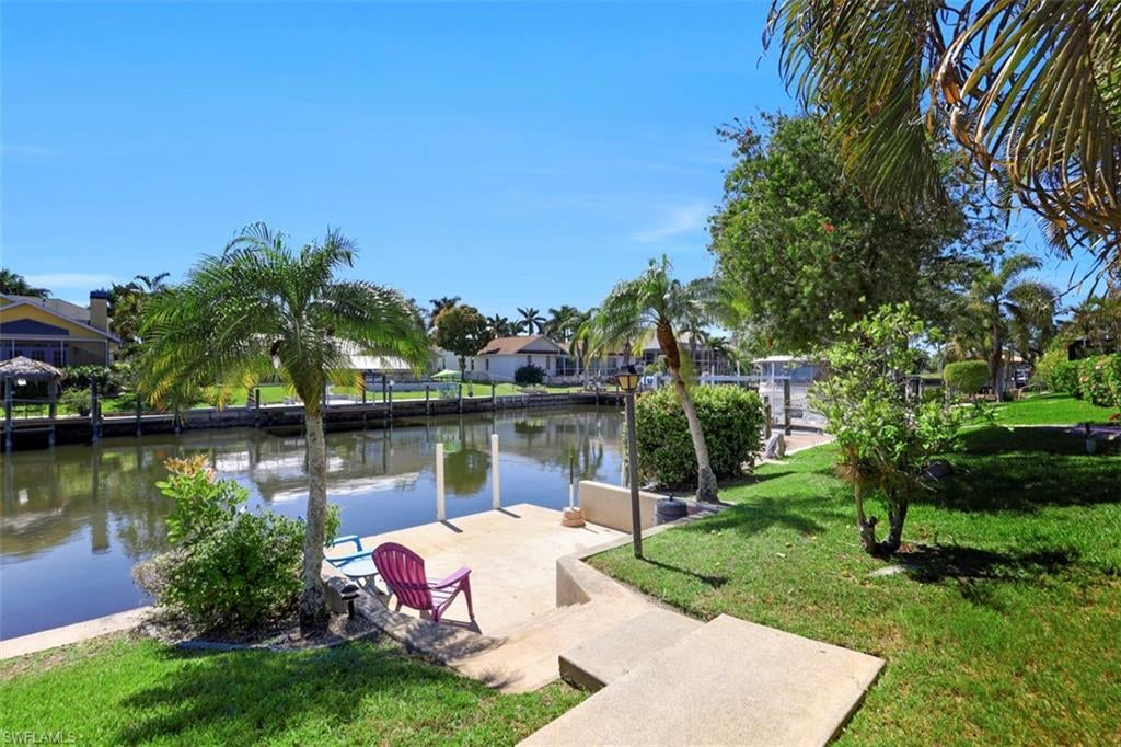 1510 Sw 52nd Ln Cape Coral Fl In Cape Coral Is Active