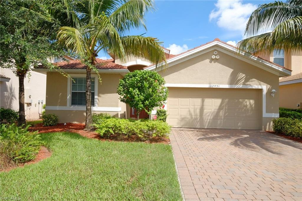 MOODY RIVER ESTATES Home for Sale - View SW FL MLS #219021830 at 12931 Seaside Key Ct in  in NORTH FORT MYERS, FL - 33903