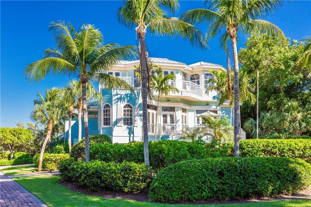 CAPTIVA Real Estate - View SW FL MLS #219022060 at 11541 Paige Ct in TARPON BAY AT CAPTIVA at TARPON BAY AT CAPTIVA