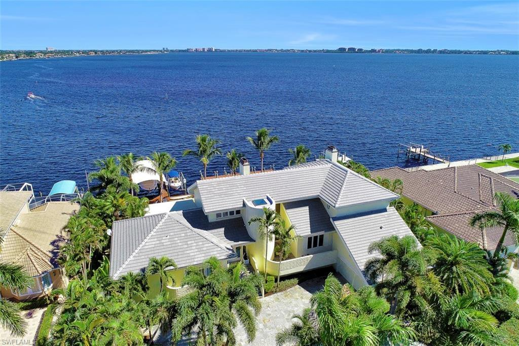 SW Florida Home for Sale - View SW FL MLS Listing #219025693 at 5813 Sw 1st Ave in CAPE CORAL, FL - 33914