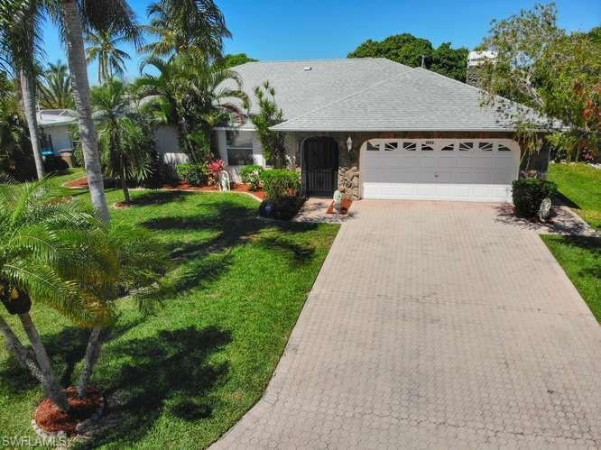 CAPE CORAL Home for Sale - View SW FL MLS #219027269 at N/a in  in CAPE CORAL, FL - 33904