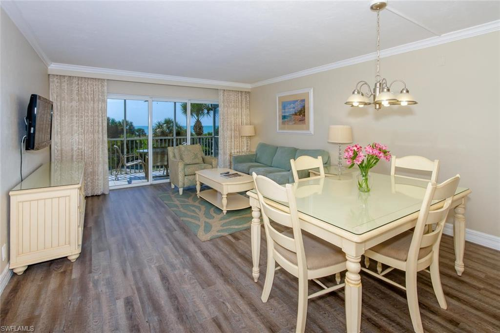 CAPTIVA Home for Sale - View SW FL MLS #219027776 in