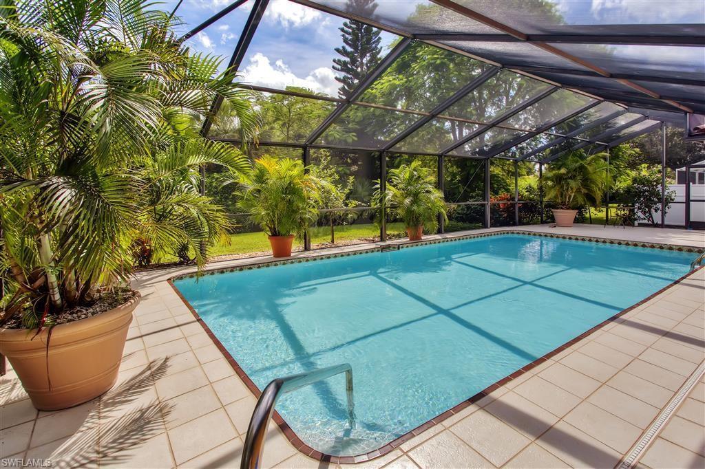 BONITA SPRINGS Home for Sale - View SW FL MLS #219027657 in EDENBRIDGE GARDENS