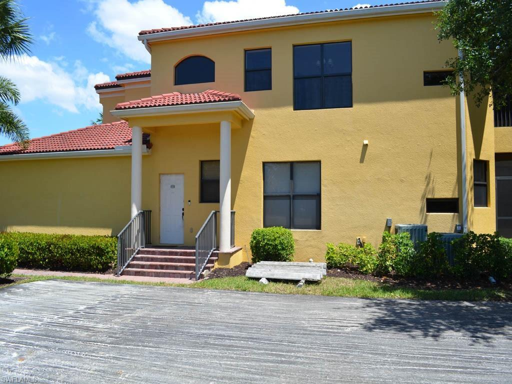 FORT MYERS Real Estate - View SW FL MLS #219027291 at 15771 Prentiss Pointe Cir # 202 in PRENTISS POINTE at