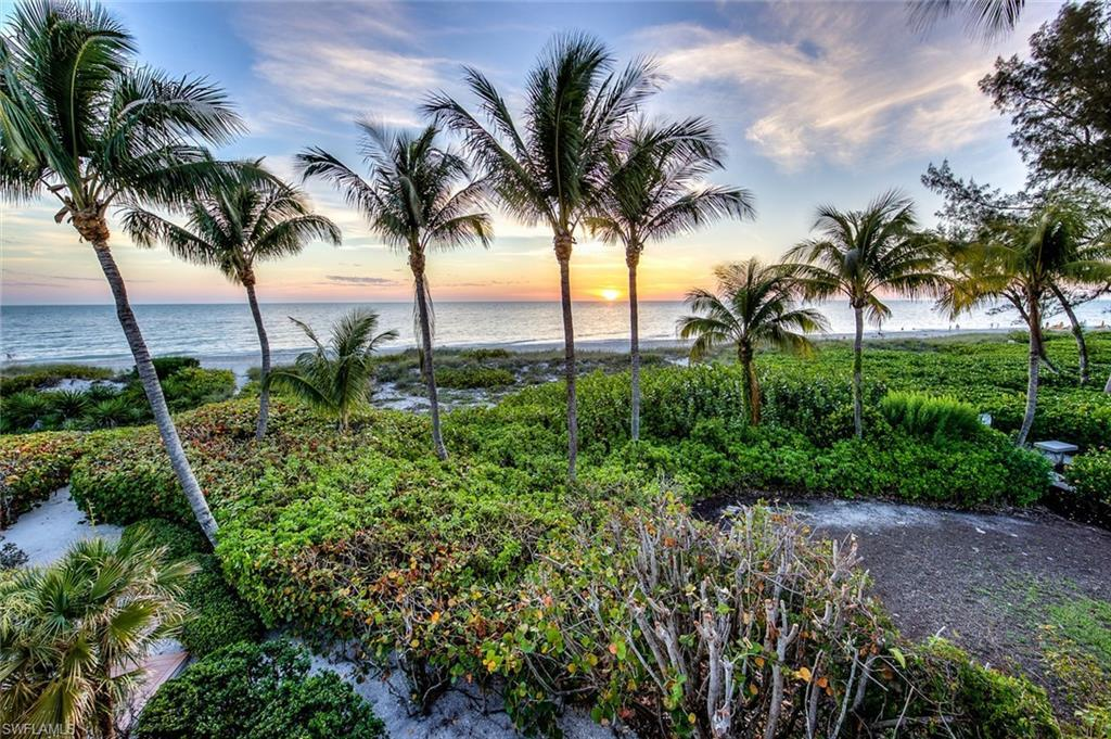 SW Florida Home for Sale - View SW FL MLS Listing #219029885 at 1074 S Seas Plantation Rd in CAPTIVA, FL - 33924