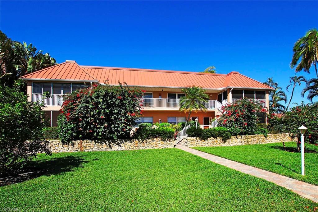 SANIBEL Home for Sale - View SW FL MLS #219031429 in