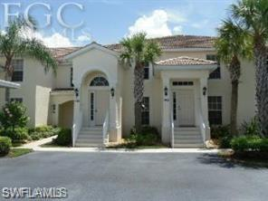 SW Florida Real Estate - View SW FL MLS #219032321 at 9589 Hemingway Ln # 4202 in  in FORT MYERS, FL - 33913