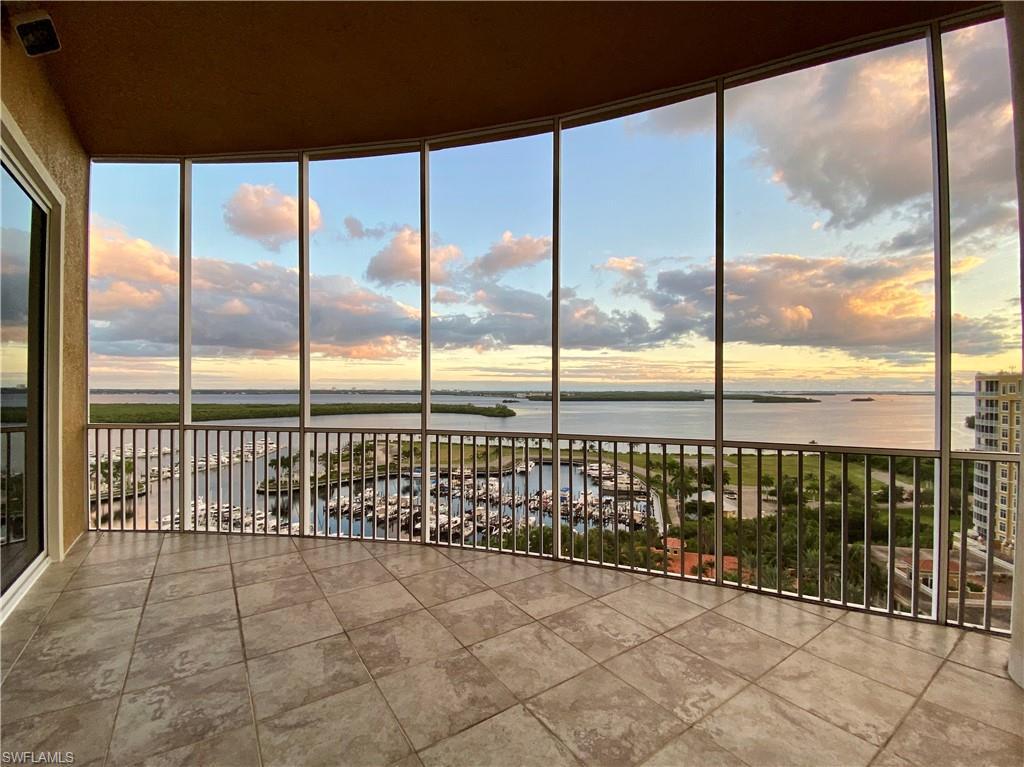 TARPON POINT MARINA Real Estate - View SW FL MLS #219031575 at 6021 Silver King Blvd # 1204 in Tarpon Landings in CAPE CORAL, FL - 33914