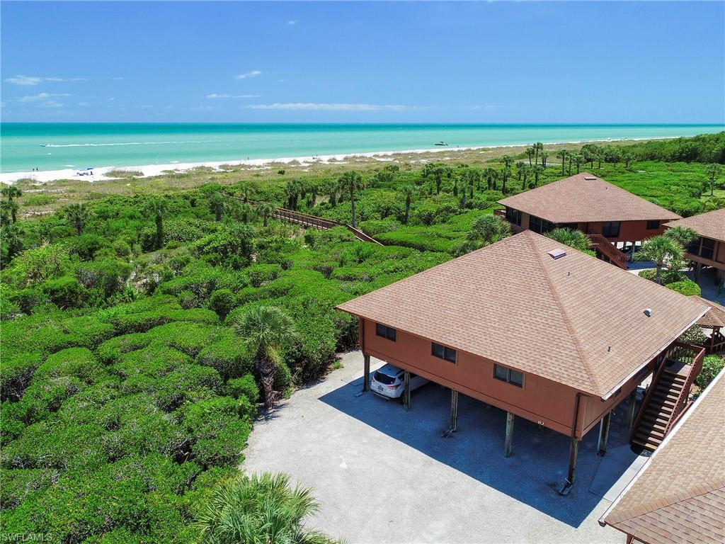SANIBEL Home for Sale - View SW FL MLS #219036177 in SIGNAL INN CONDO