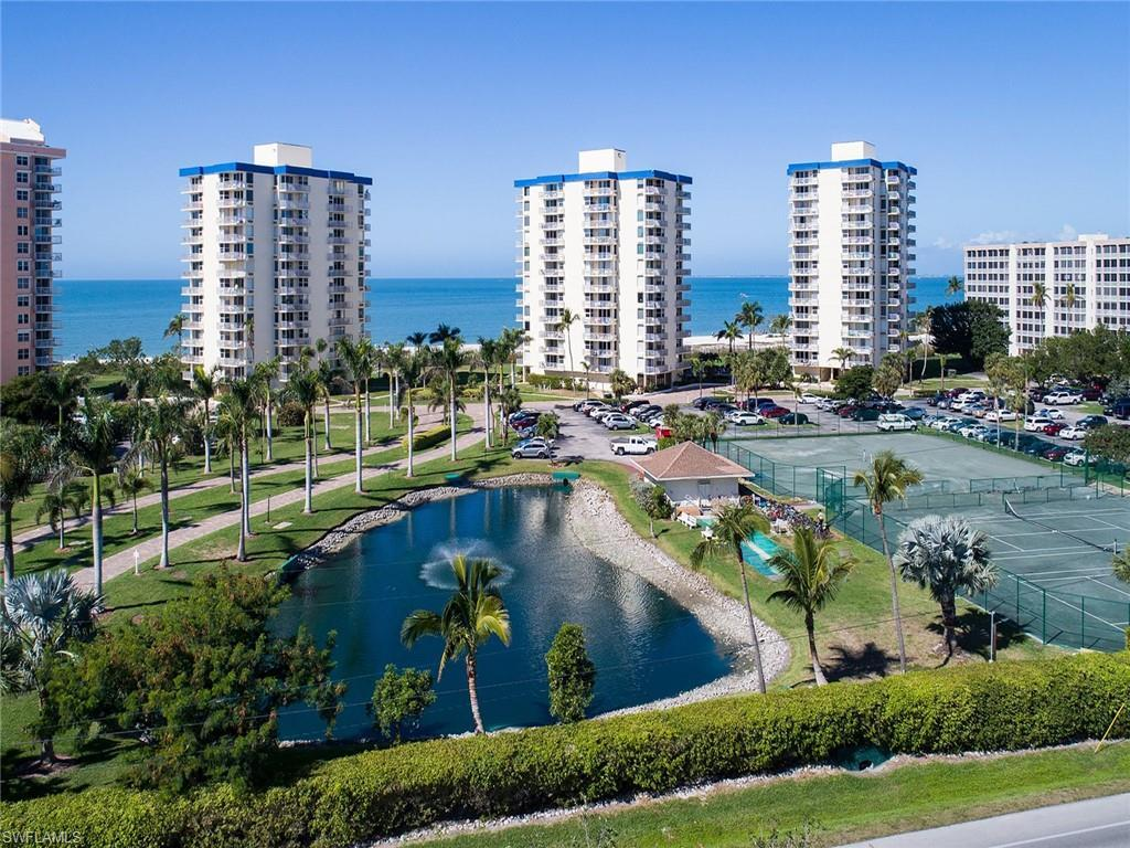 7300 Estero Blvd 101 Fort Myers Beach Property Listing