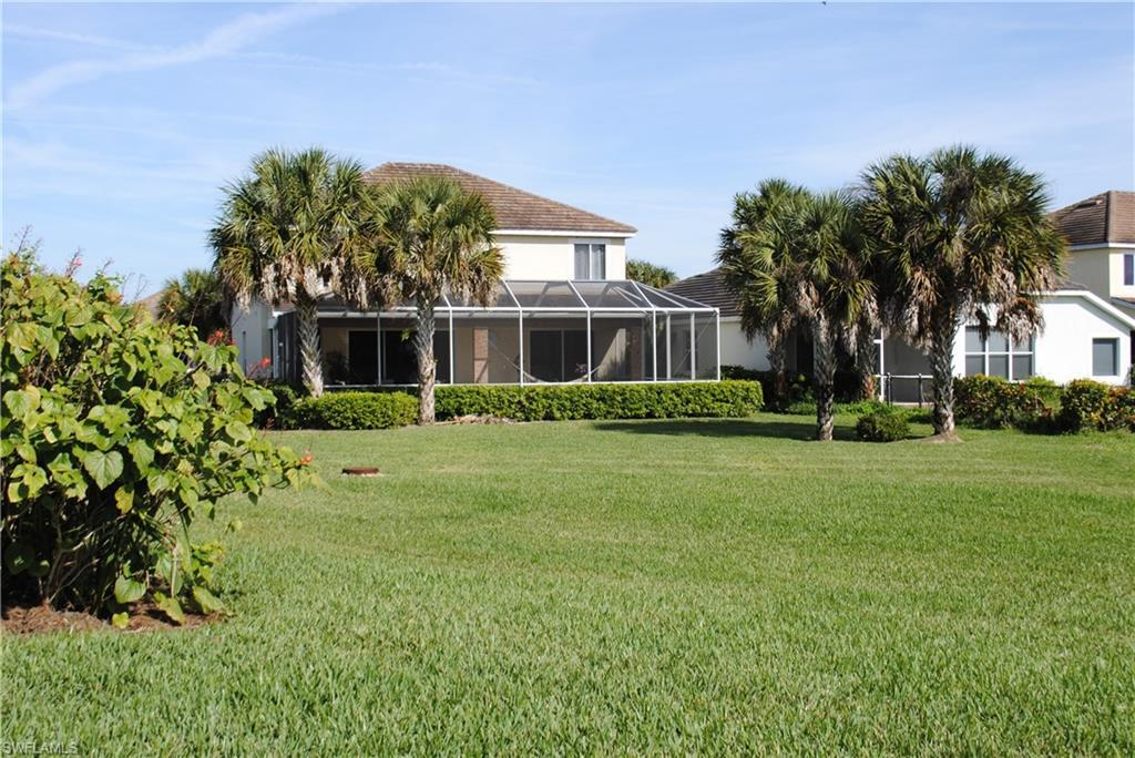 2540 Sutherland Ct Cape Coral Property Listing Mls