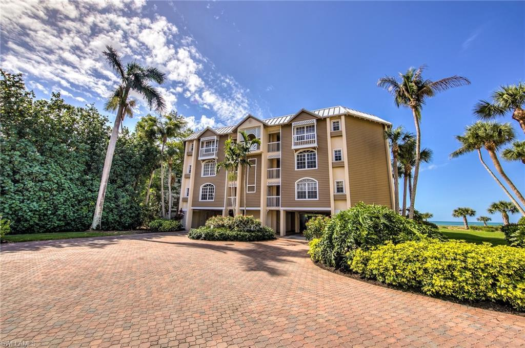 SW Florida Home for Sale - View SW FL MLS Listing #219042471 at 3215 W Gulf Dr, A101 in SANIBEL, FL - 33957