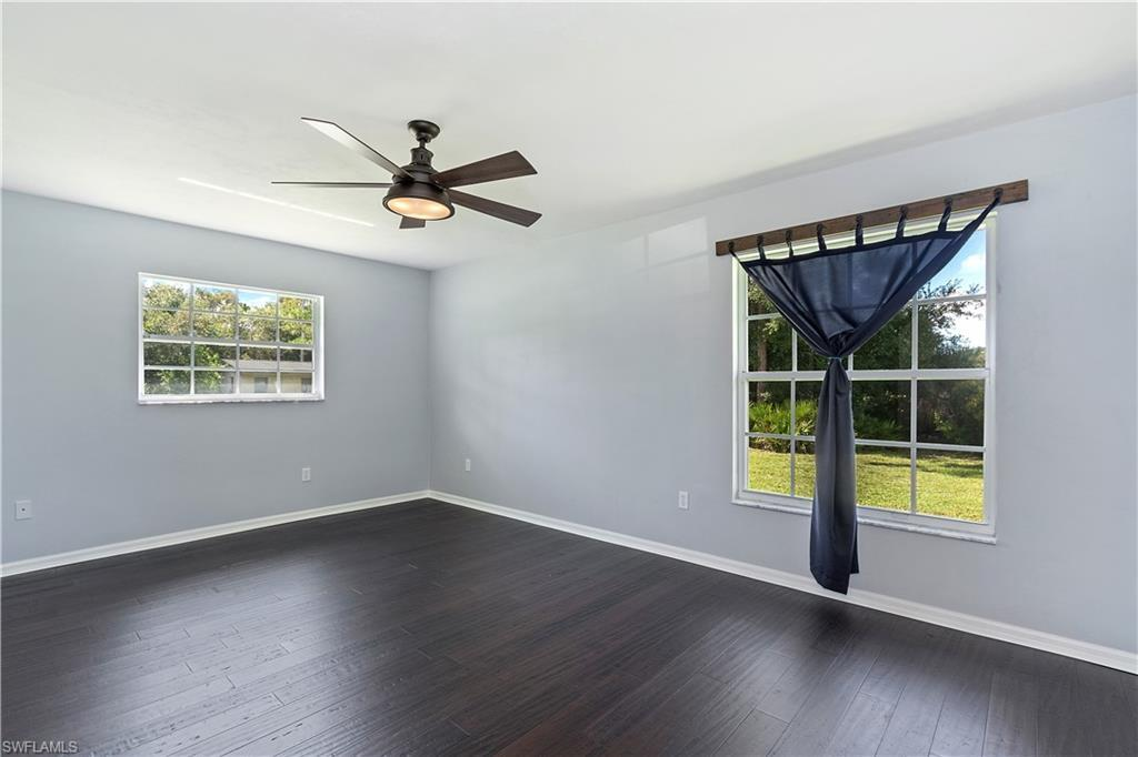 6750 Blake Pledger Ct North Fort Myers Fl In Terrapin