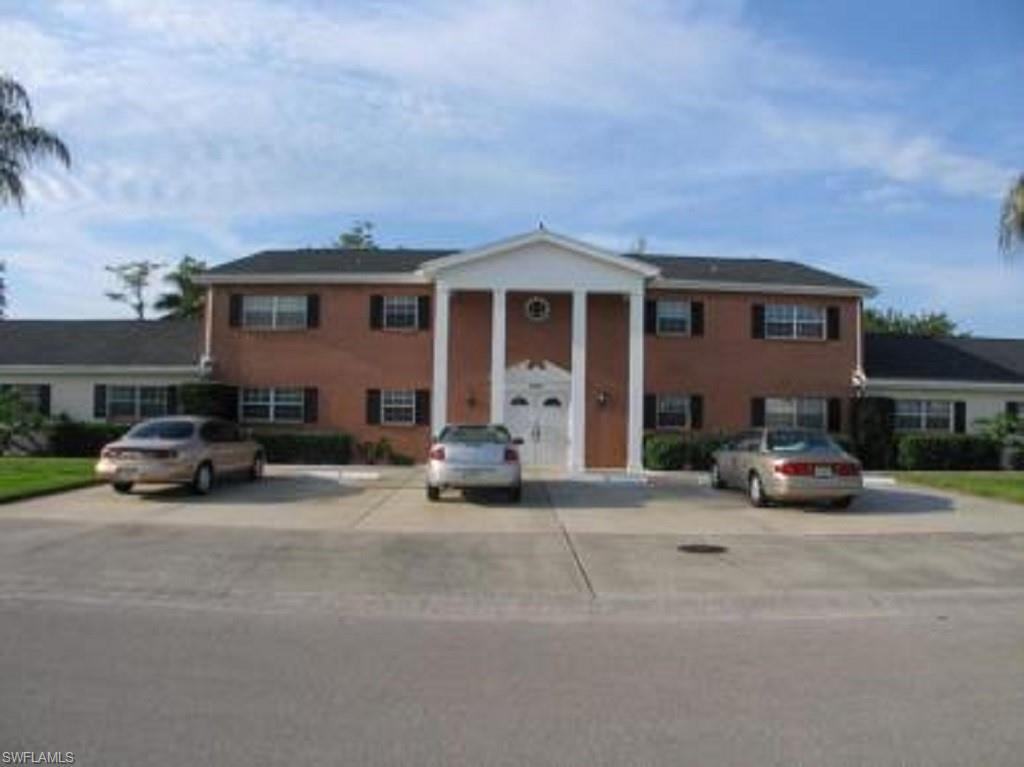 SW Florida Home for Sale - View SW FL MLS Listing #219051054 at N/a in FORT MYERS, FL - 33919