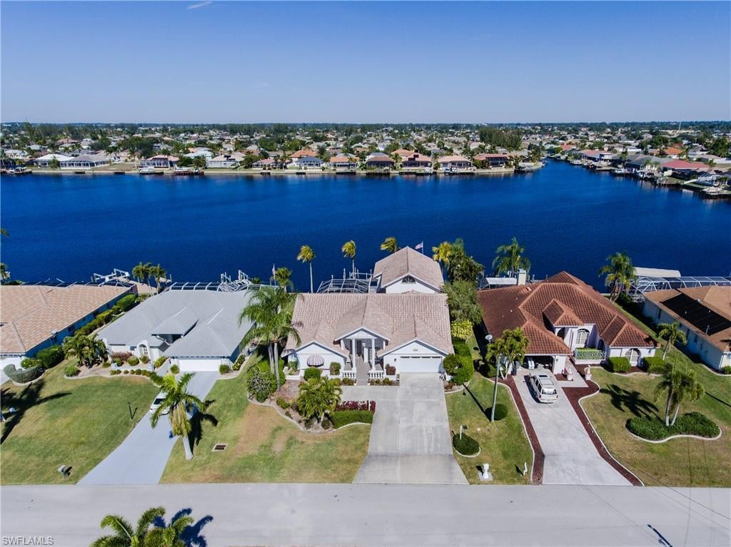 CAPE CORAL Home for Sale - View SW FL MLS #219051174 in