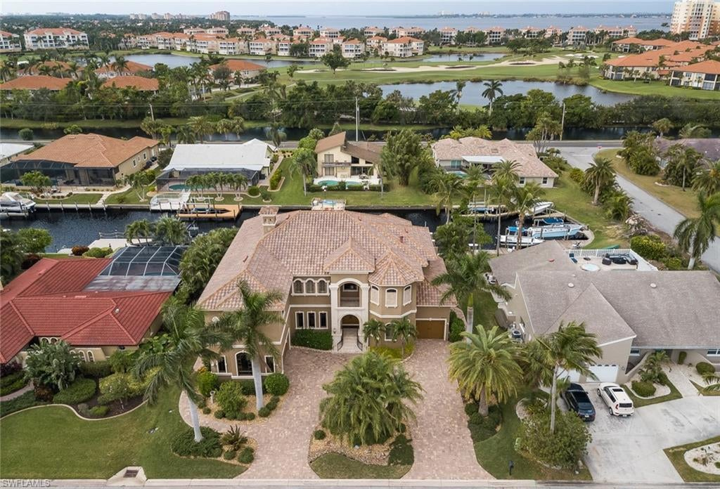 SW Florida Home for Sale - View SW FL MLS Listing #219053319 at 6801 Danah Ct in FORT MYERS, FL - 33908