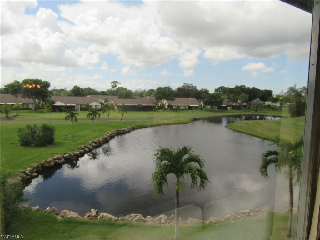 SW Florida Home for Sale - View SW FL MLS Listing #219053590 at 1700 Pine Valley Dr # 321 in FORT MYERS, FL - 33907