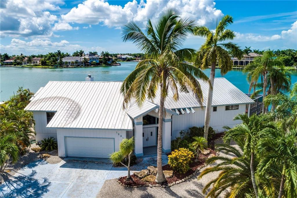 SW Florida Home for Sale - View SW FL MLS Listing #219053874 at 1281 Stone Ct in MARCO ISLAND, FL - 34145