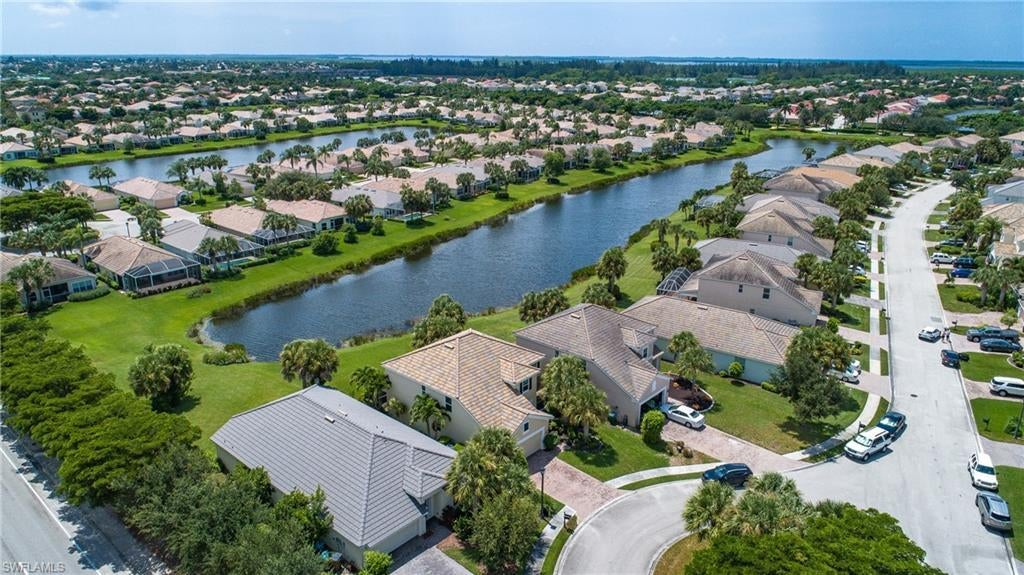 SW Florida Real Estate - View SW FL MLS #219056084 at 2462 Sutherland Ct in SANDOVAL in CAPE CORAL, FL - 33991