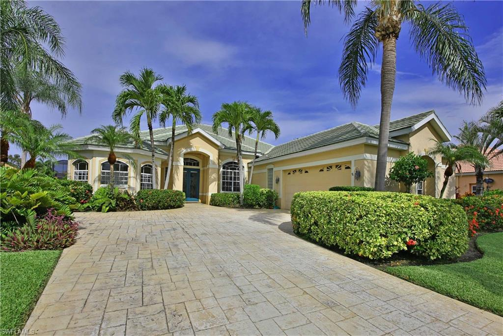 SW Florida Real Estate - View SW FL MLS #219057749 at 5602 Merlyn Ln in  in CAPE CORAL, FL - 33914