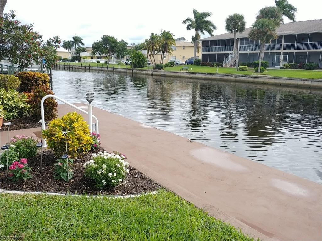 SW Florida Home for Sale - View SW FL MLS Listing #219059142 at 808 Se 46th St # 1b in CAPE CORAL, FL - 33904