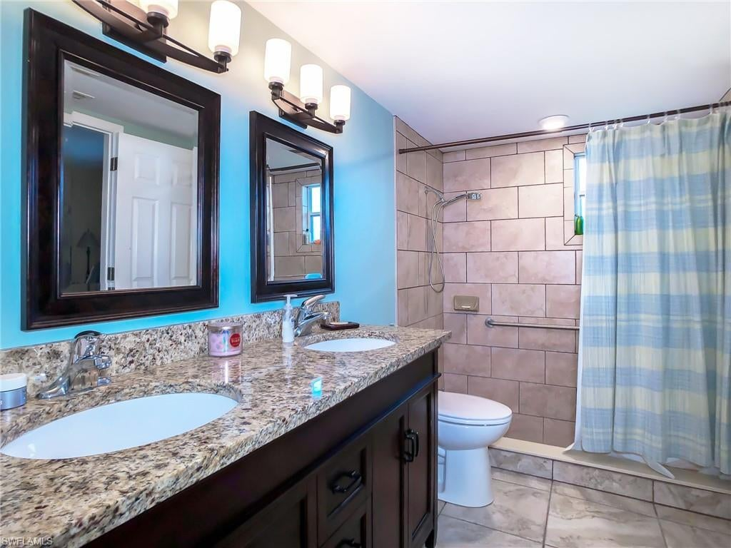 137 Placid Dr Fort Myers Fl In Deep Lagoon Estates Is
