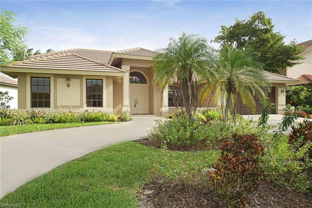 SW Florida Home for Sale - View SW FL MLS Listing #219057501 at 1531 Sw 58th St in CAPE CORAL, FL - 33914
