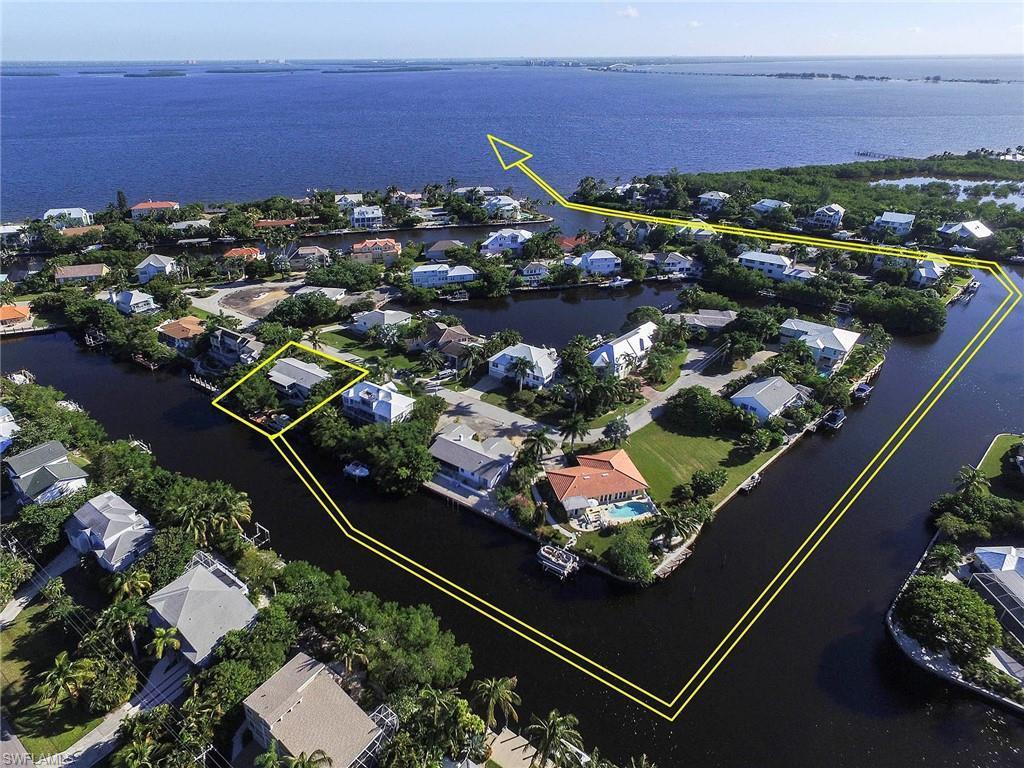 SANIBEL Home for Sale - View SW FL MLS #219063279 in