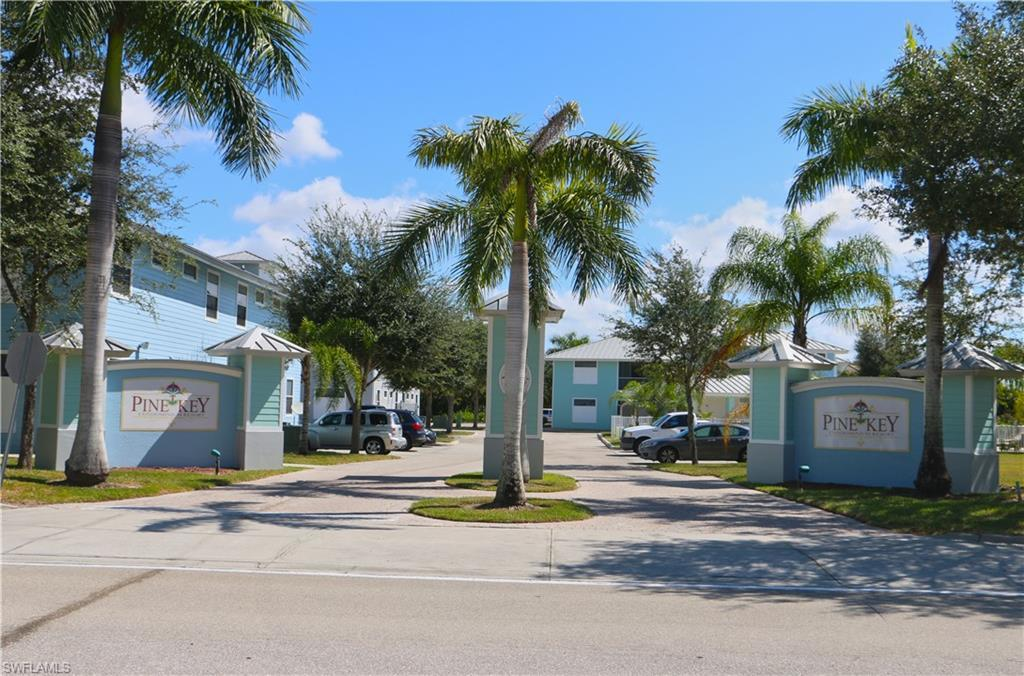SW Florida Home for Sale - View SW FL MLS Listing #219065810 at 1085 Hancock Creek South Blvd # 104 in CAPE CORAL, FL - 33909