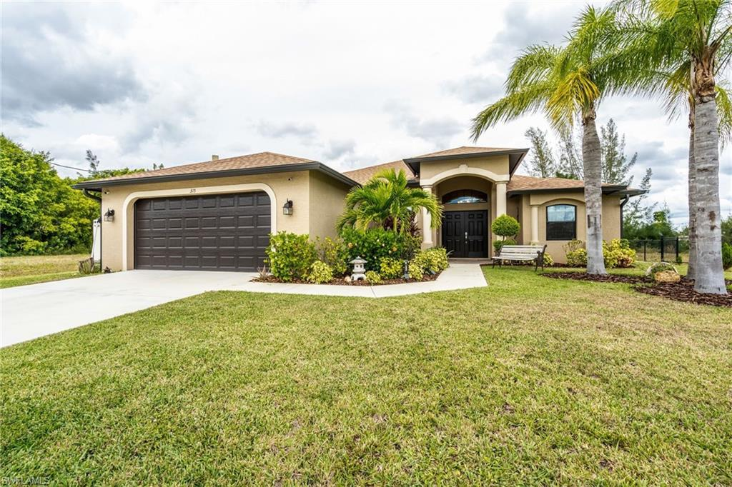 CAPE CORAL Home for Sale - View SW FL MLS #219066739 in CAPE CORAL