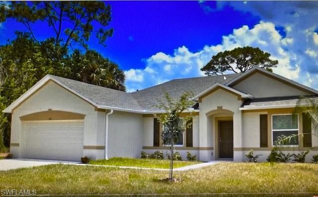 CAPE CORAL Home for Sale - View SW FL MLS #219067652 in CAPE CORAL