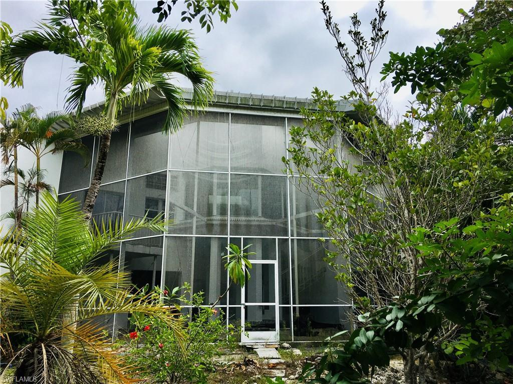SW Florida Home for Sale - View SW FL MLS Listing #219067676 at 5206 Punta Caloosa Ct in SANIBEL, FL - 33957