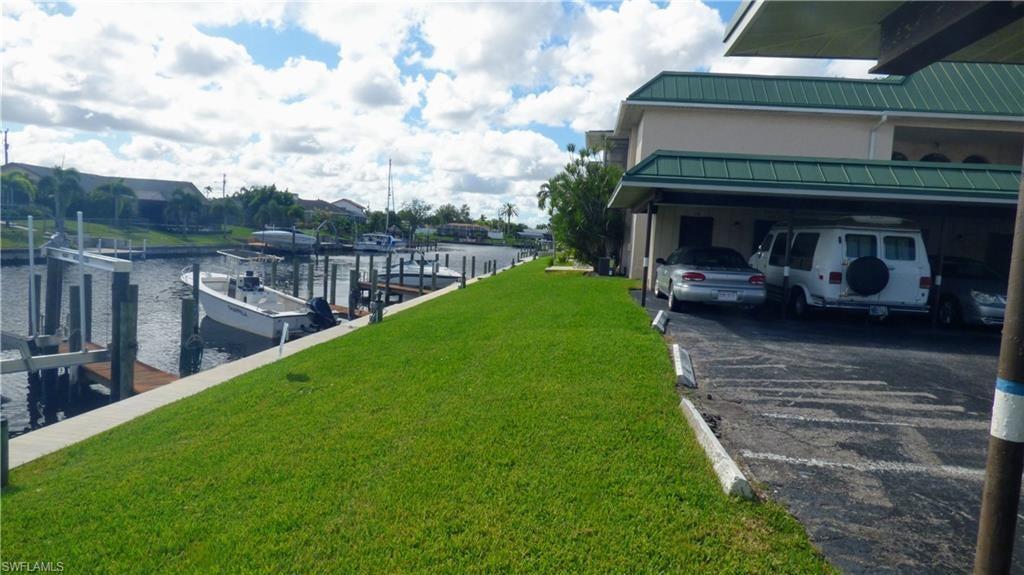 SW Florida Home for Sale - View SW FL MLS Listing #219063191 at 3901 Del Prado Blvd S # 102 in CAPE CORAL, FL - 33904