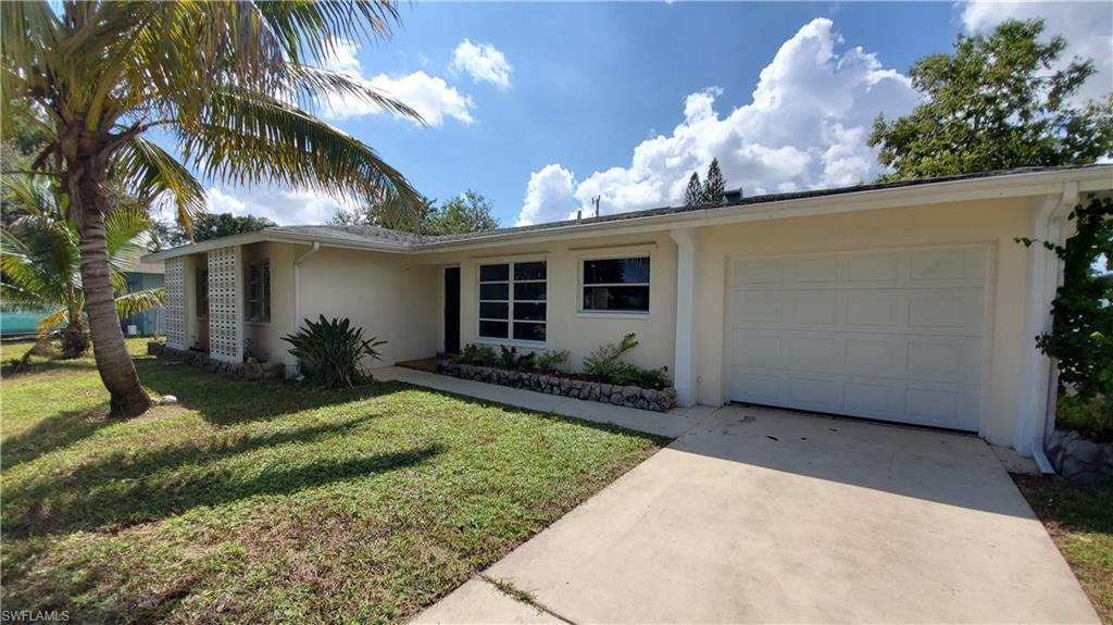 SW Florida Home for Sale - View SW FL MLS Listing #219068314 at 2636 Se 17th Ave in CAPE CORAL, FL - 33904