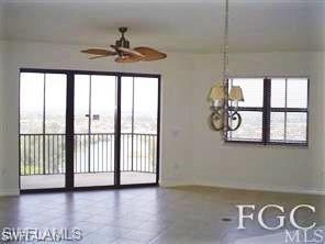 SW Florida Home for Sale - View SW FL MLS Listing #219067460 at 14300 Riva Del Lago Dr # 1602 in FORT MYERS, FL - 33907