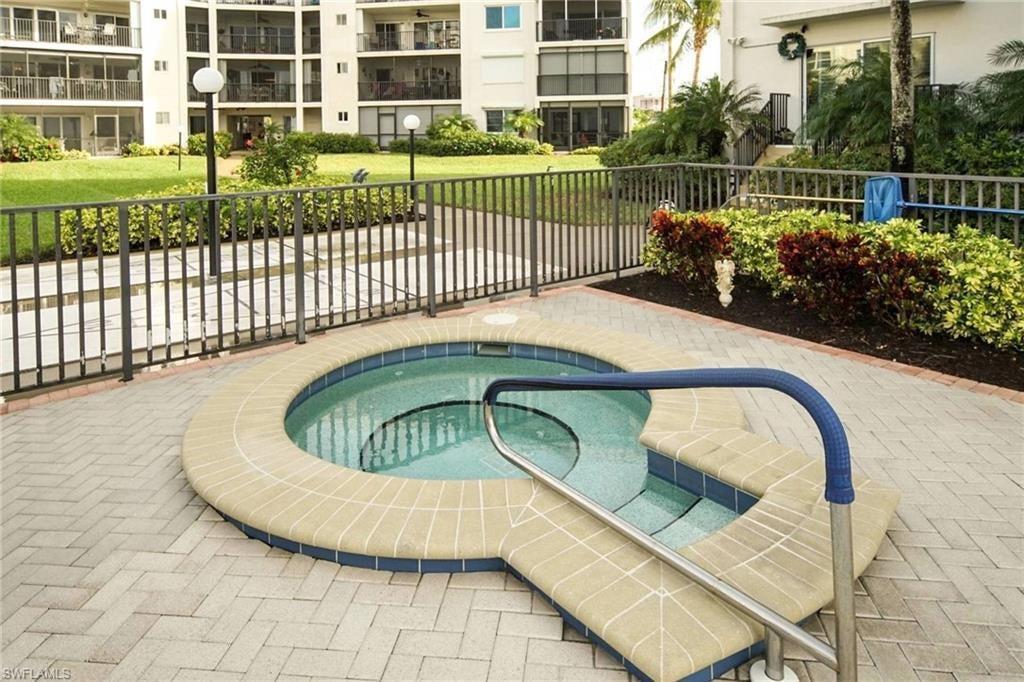 2580 Estero Blvd 302 Fort Myers Beach Fl In Estero