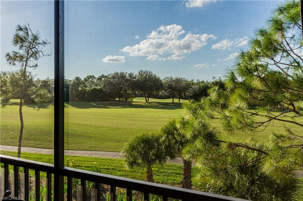 PELICAN PRESERVE Real Estate - View SW FL MLS #219069322 at 9306 Aviano Dr 202 in AVIANO in FORT MYERS, FL - 33913