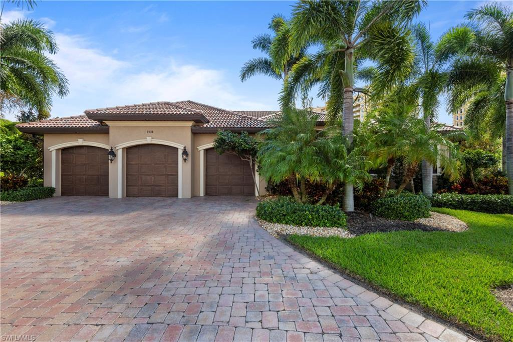 TARPON POINT MARINA Real Estate - View SW FL MLS #219065656 at 6030 Tarpon Estates Ct in TARPON ESTATES in CAPE CORAL, FL - 33914