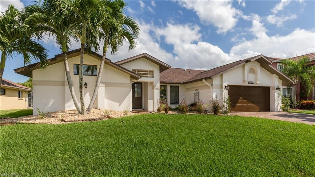 2809 Sw 29th Ave Cape Coral Fl In Cape Coral Is Active