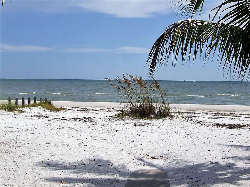 SW Florida Home for Sale - View SW FL MLS Listing #219070374 at N/a in FORT MYERS BEACH, FL - 33931