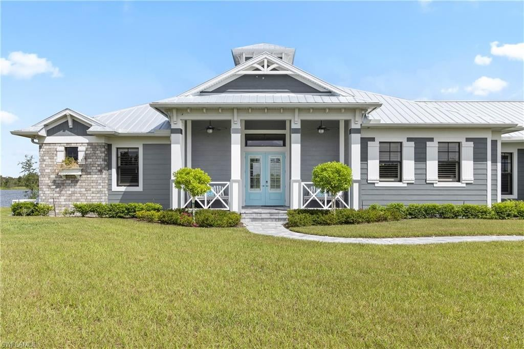 485 Shady Hollow Blvd W Naples Fl In Saddlebrook Lakes Is